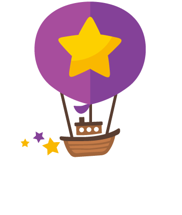Skyship Entertainment Logo